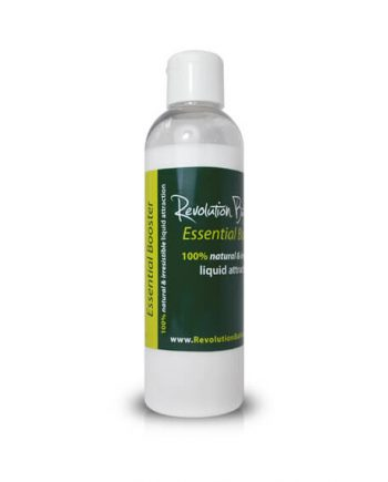 Coconut and Pineapple - Essential Booster - Revolution Baits